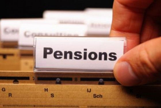pension-retraite-frontaliers 3 1